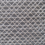 FIBREGLASS FABRIC - TRIAXIAL WEAVE - AF127